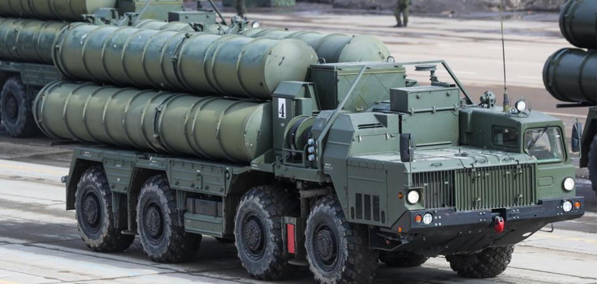 Треть российского бюджета идет на подготовку будущей войны в Европе