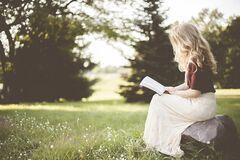 ТОП-5 книг про моду, які потрібно прочитати