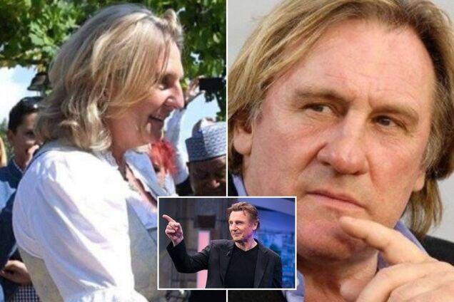 """""""Невеста Путина"""" вызвала ажиотаж в сети"""