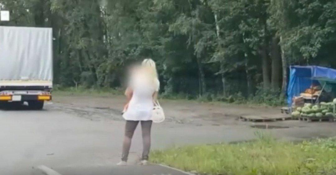 tsena-prostitutok-na-kazanskoy-trasse