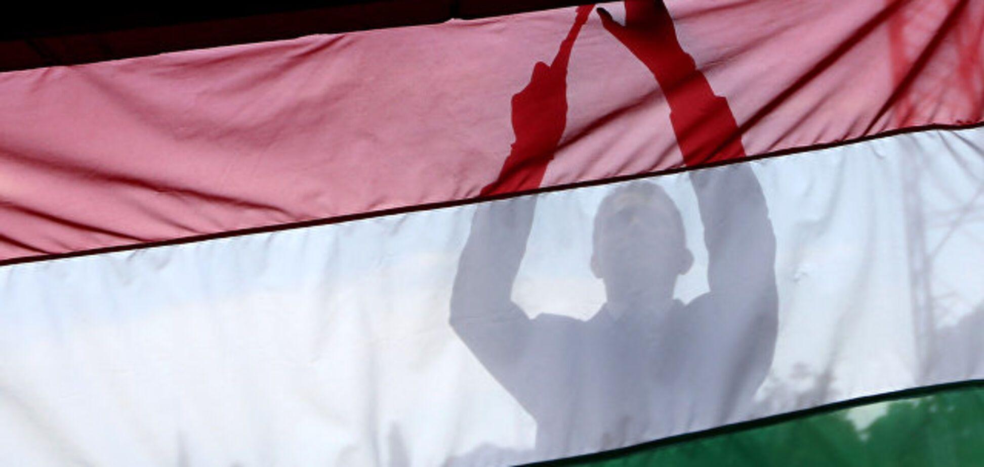 Венгрия 'посягнула' на Закарпатье: как ответит Украина и что задумал Кремль