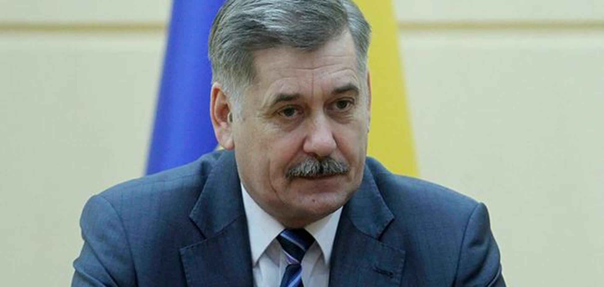 Задержка пенсий в Украине: 'Наш край' нашел причину