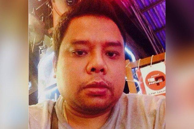 Убил из ревности к гею: в Таиланде разыгралась трагедия из-за несчастной любви