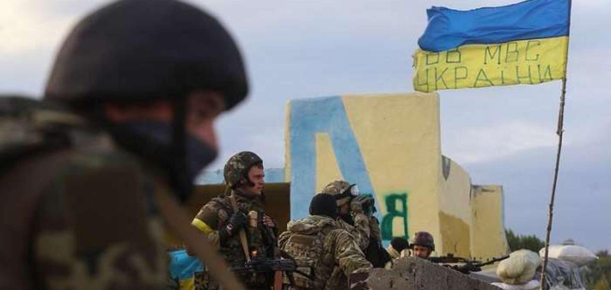Уже осенью: в Раде сказали, что решат по Донбассу