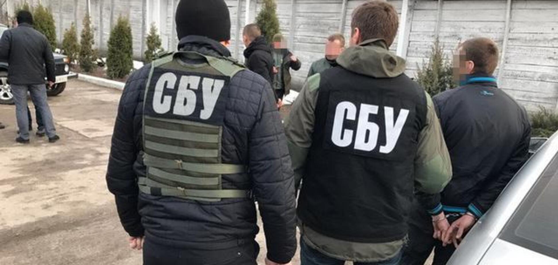 Російські агенти нікуди не поділися, вони залягли на дно - волонтер