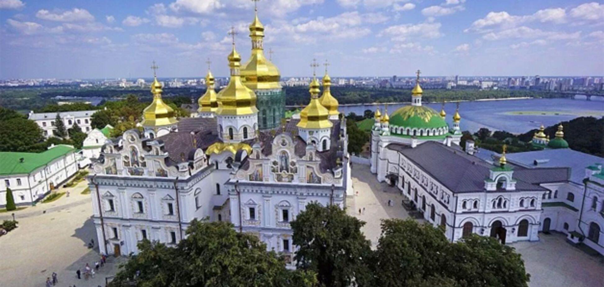Життя після Томосу: кому дістануться всі храми і лаври УПЦ МП