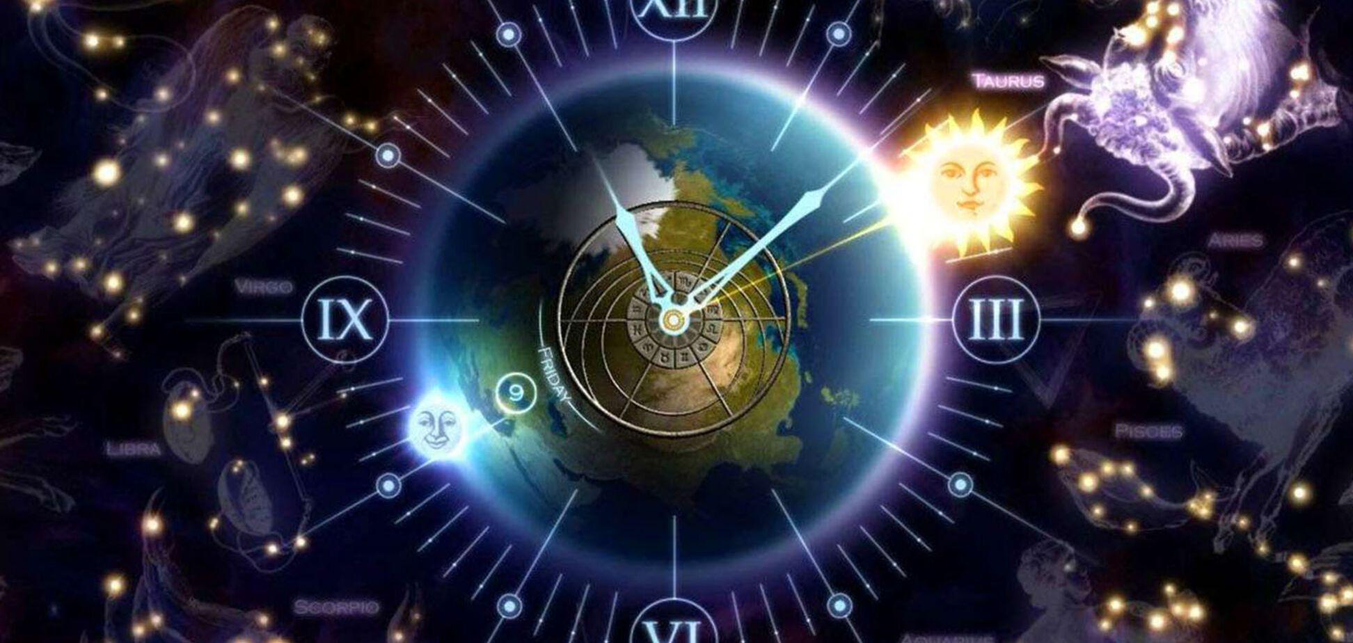 Астропрогноз на август: встреча старой любви, исправление ошибок и подготовка к деловому возрождению