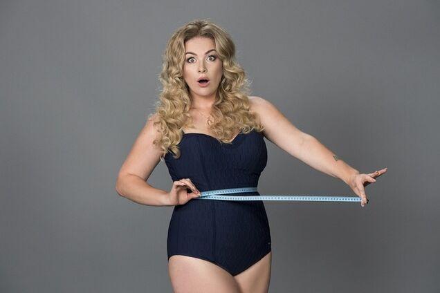Вес исекс