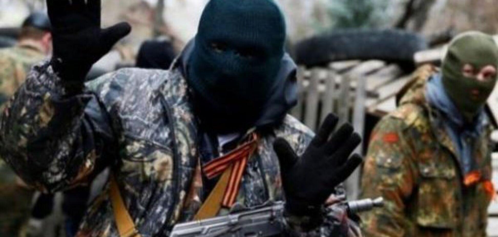 Звідки в 'Л/ДНР' найманці з Європи: експерт розкрив деталі