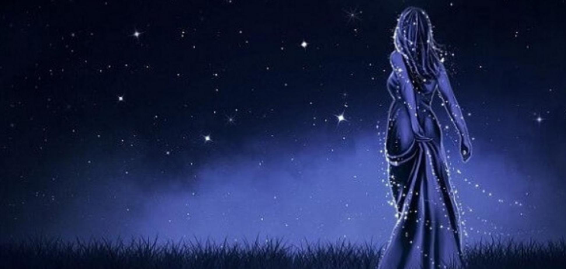 Гороскоп на 3 серпня 2018: що обіцяє цей день усім знакам Зодіаку