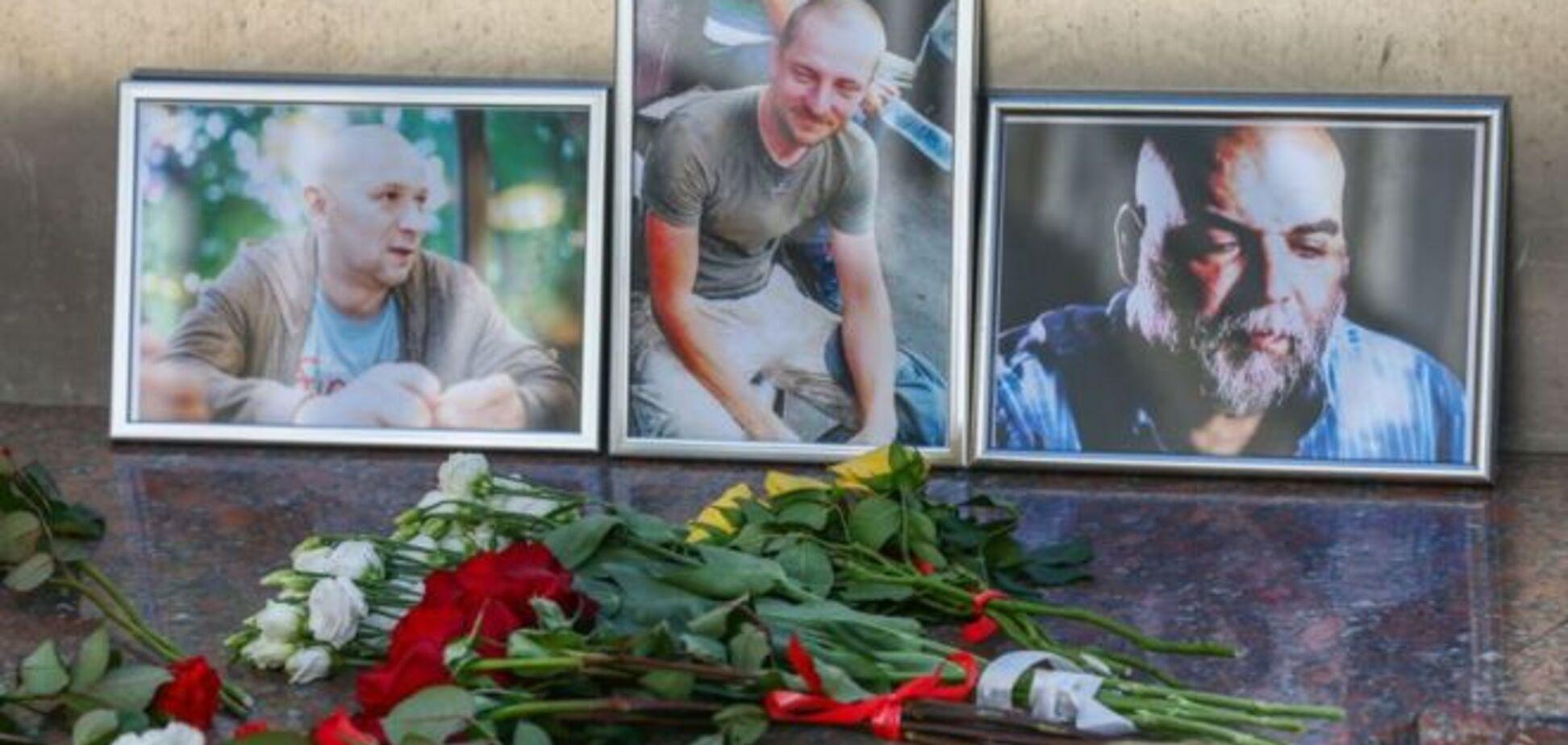 Замечен нюанс в трагедии России в ЦАР