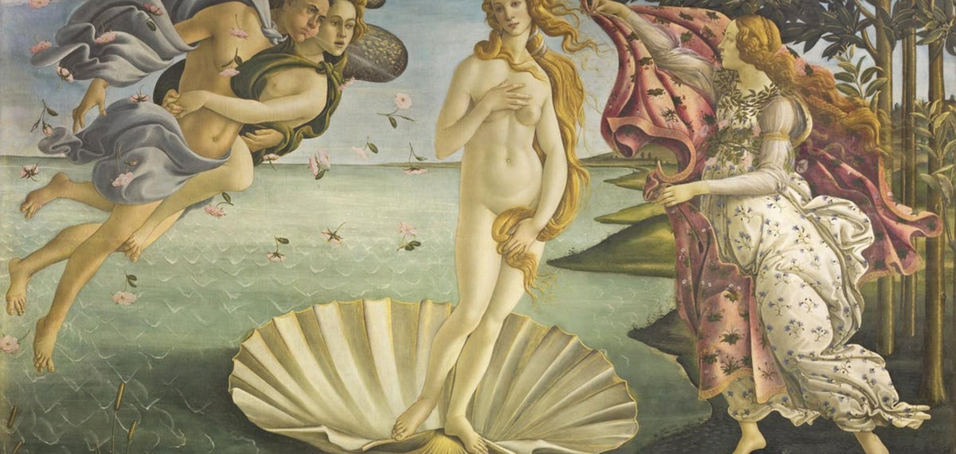 Лайфхаки, поради та ціни для любителів мистецтва і мандрівників по Італії