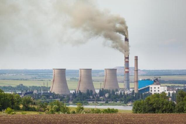 Нардеп купил компанию Януковича на Донбассе