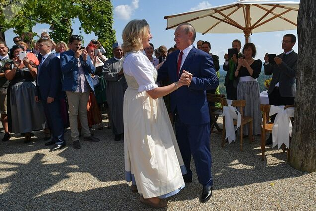Бесплатное понто online без регистрации смотреть свадьба трах невесты