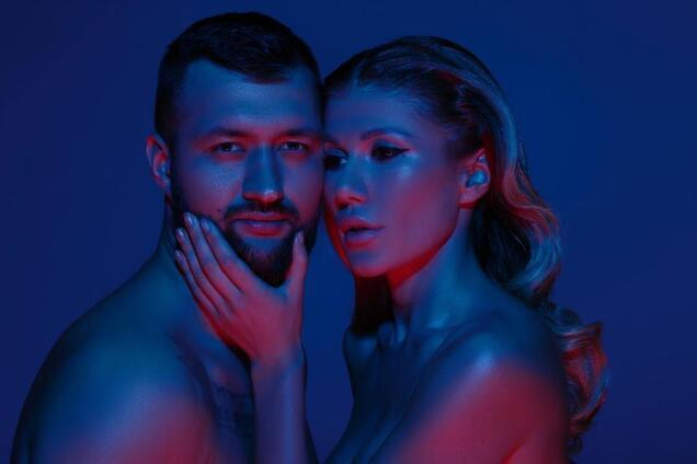 Песня дуэта из Украины станет саундтреком к европейскому фильму