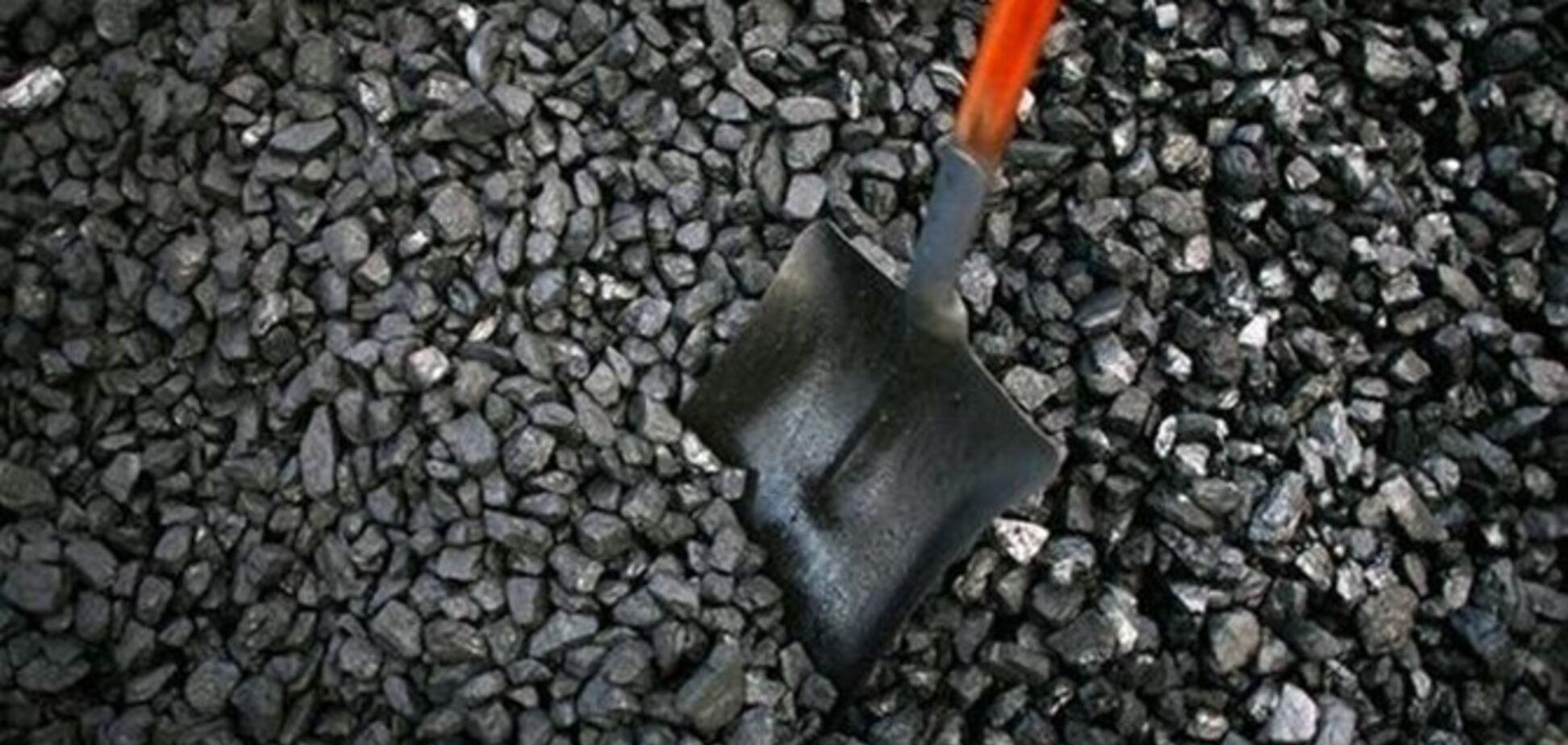 Украина без угля: эксперт назвал скрытую опасность отмены поездов в РФ