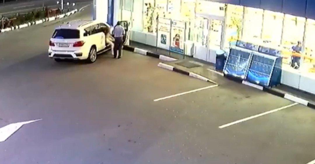 видео секс на камеру видео наблюдения