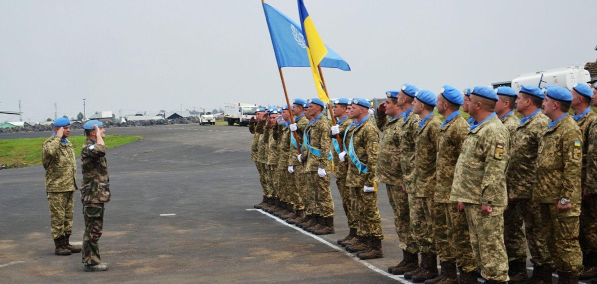 Провокацій не уникнути: військовий експерт дав прогноз на День Незалежності