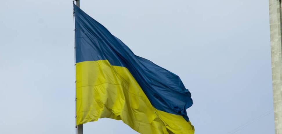Активіст підказав, як перемогти 'русскій мір' на Донбасі