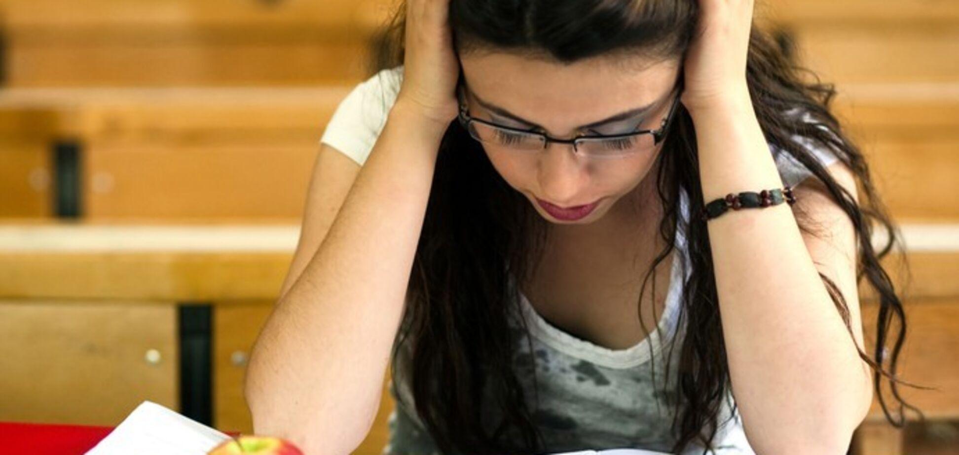 Обязательное ВНО по математике: выпускникам подготовили неприятный сюрприз