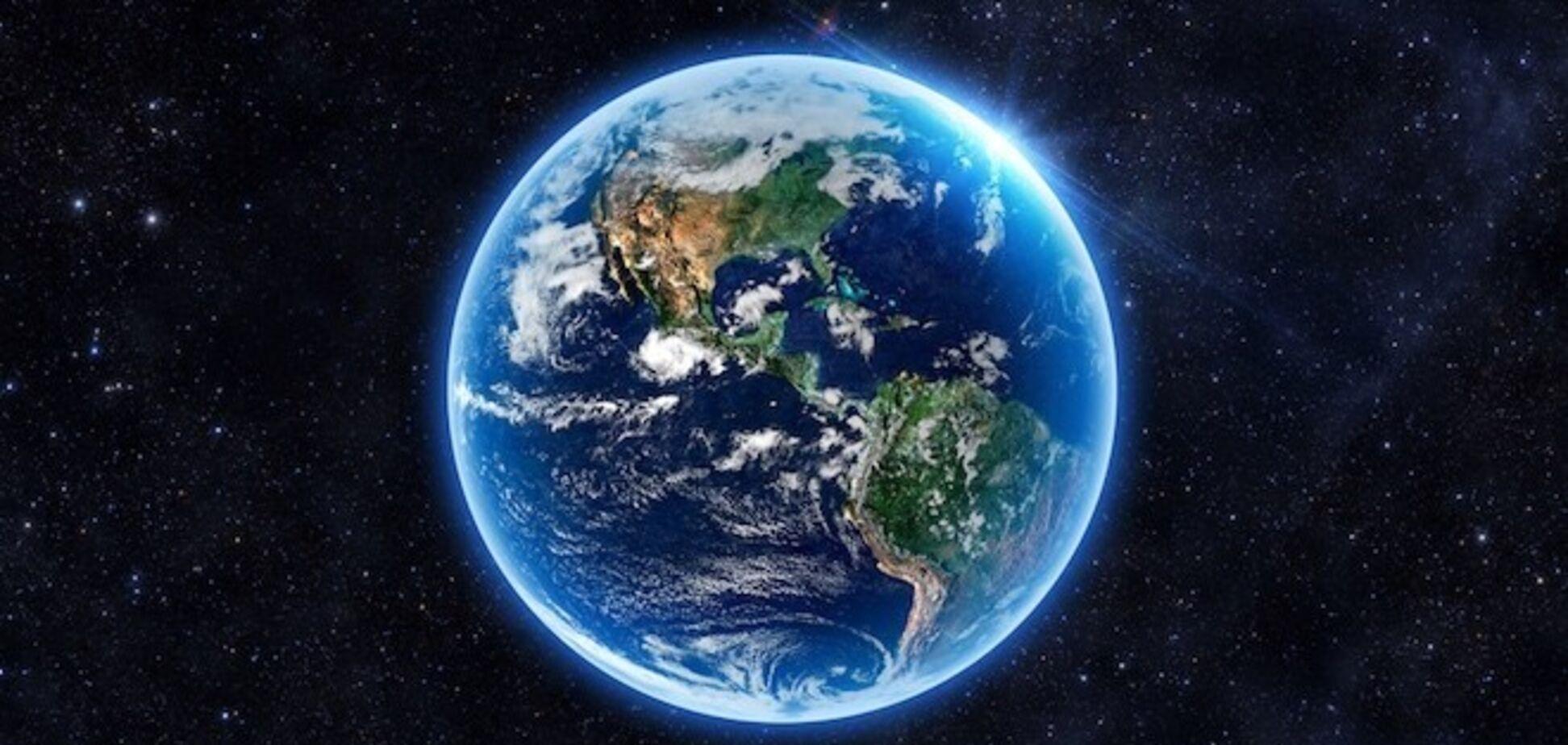 Апокалипсис близко: известный ученый назвал дату конца света