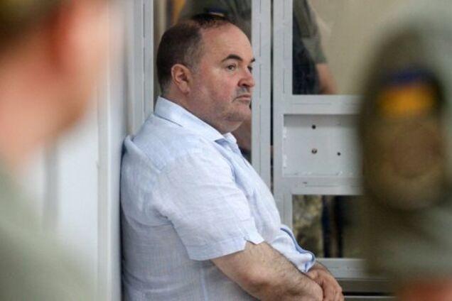 "Организатор ""убийства"" Бабченко Герман признал вину – СМИ"