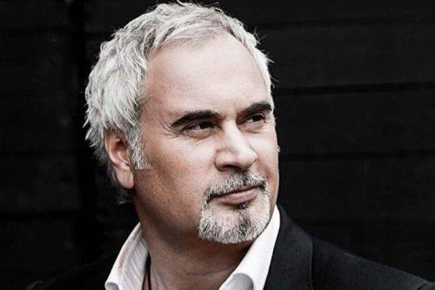 """""""Пусть валит!"""" Валерий Меладзе разозлил россиян просьбой к Грузии"""