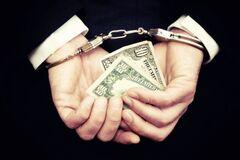 Убытков миллиарды: НАБУ сообщило, где прячут деньги украинские коррупционеры