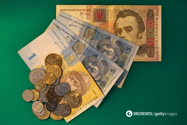 f5e9028a681b В Украине общая сумма субсидий, предназначенных для компенсации затрат  семей на оплату жилищно-коммунальных услуг, в январе-июле 2018 года  составила 734 млн ...