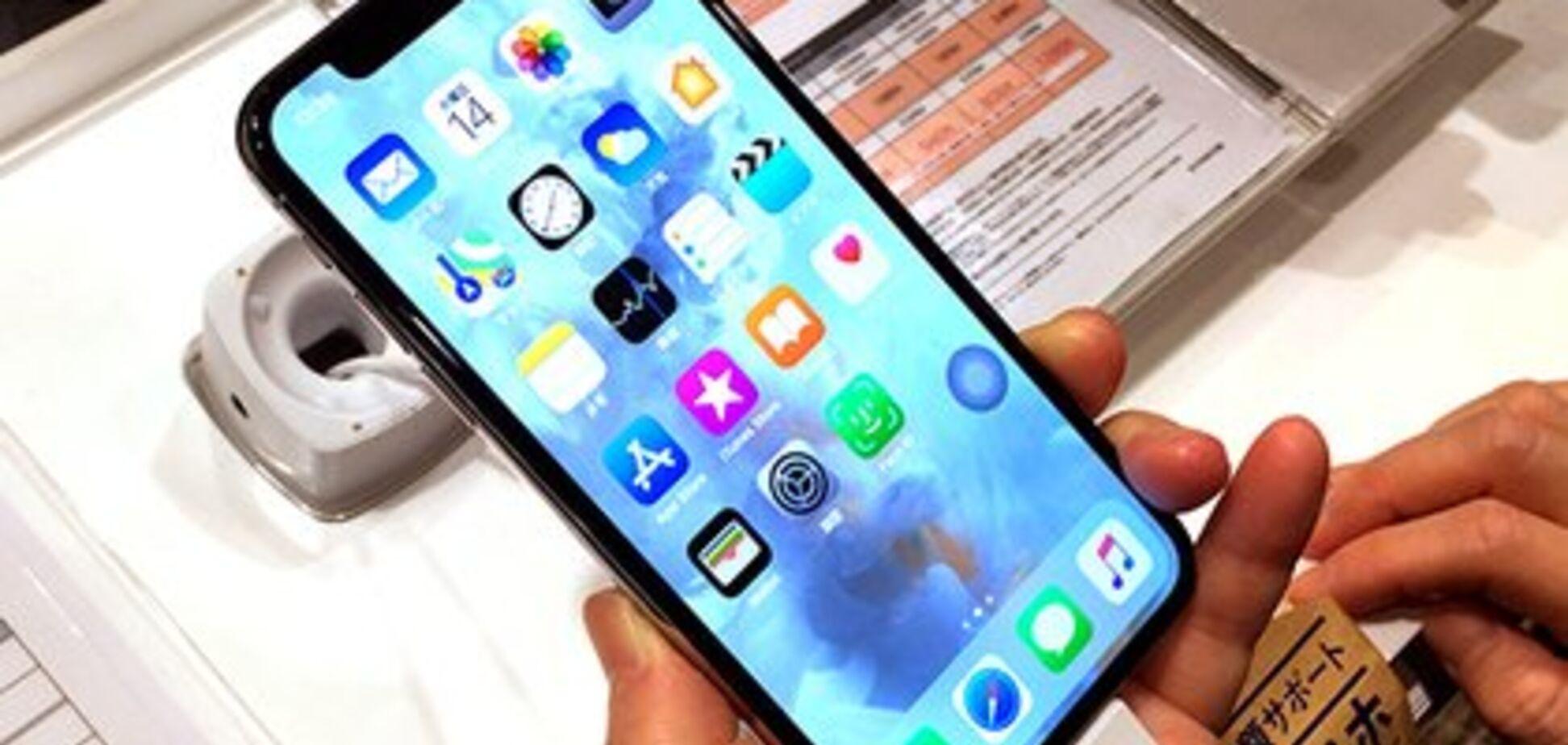 Никто не подозревал: стало известно о неожиданном вреде iPhone для женщин