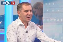 Лингвист рассказал, что скрывается за изменениями в украинском правописании