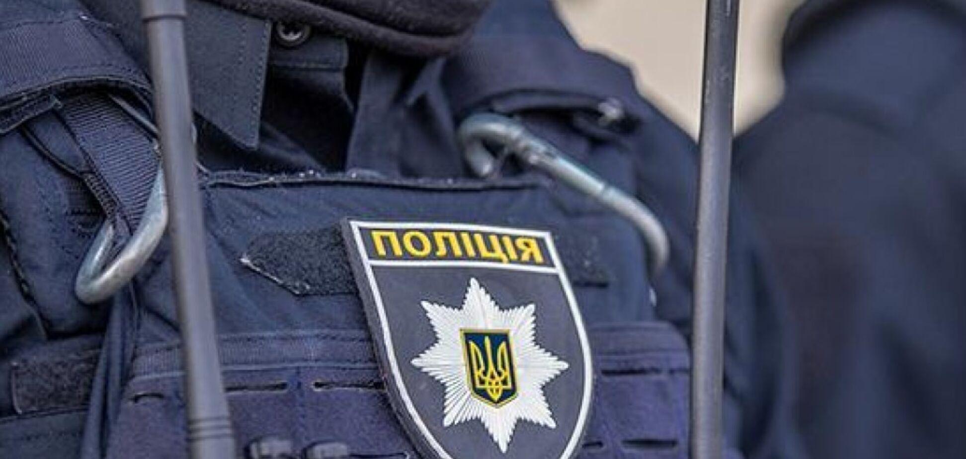 У Києві розстріляли іноземця: що відомо