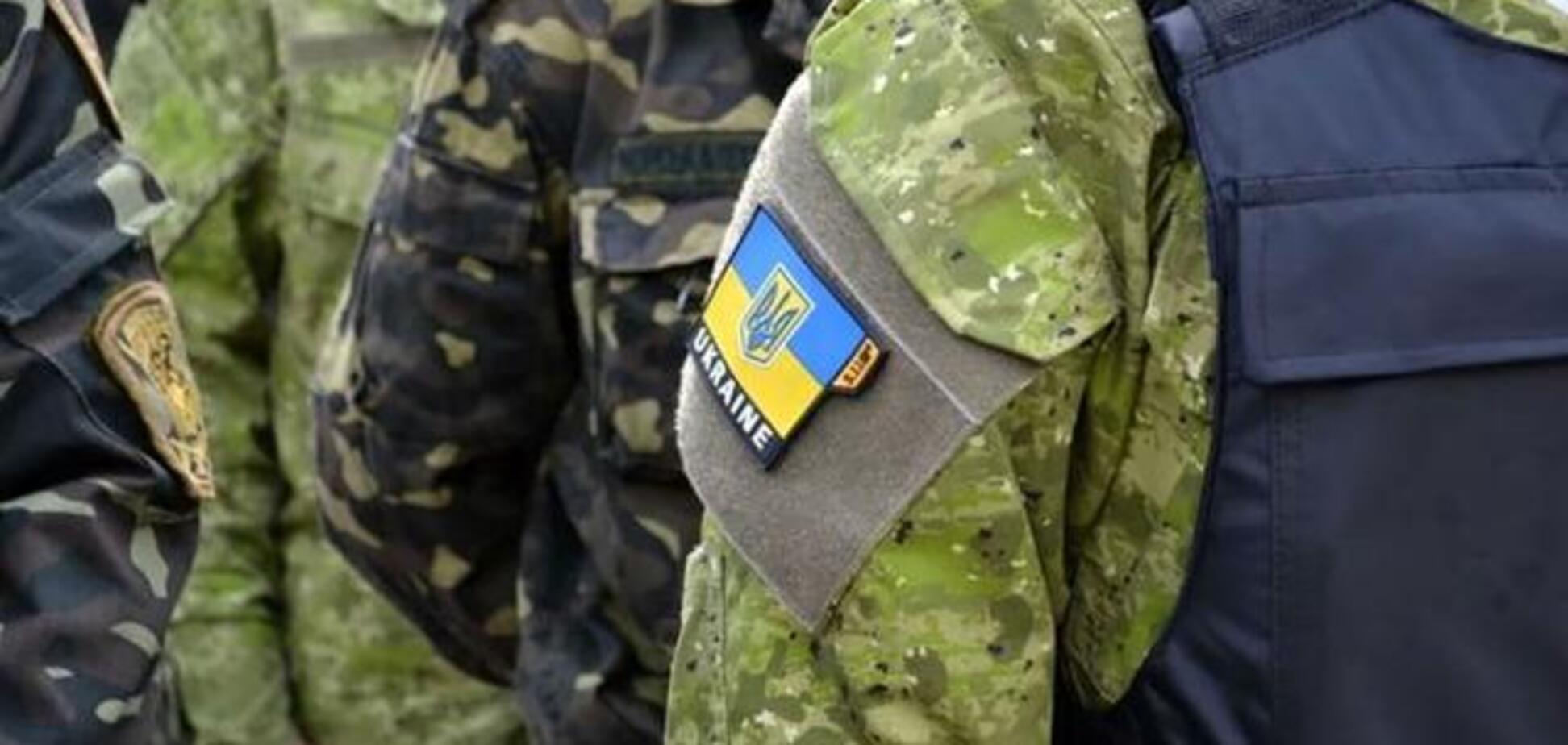 Таких в НАТО не возьмут: британский эксперт осадил украинских генералов
