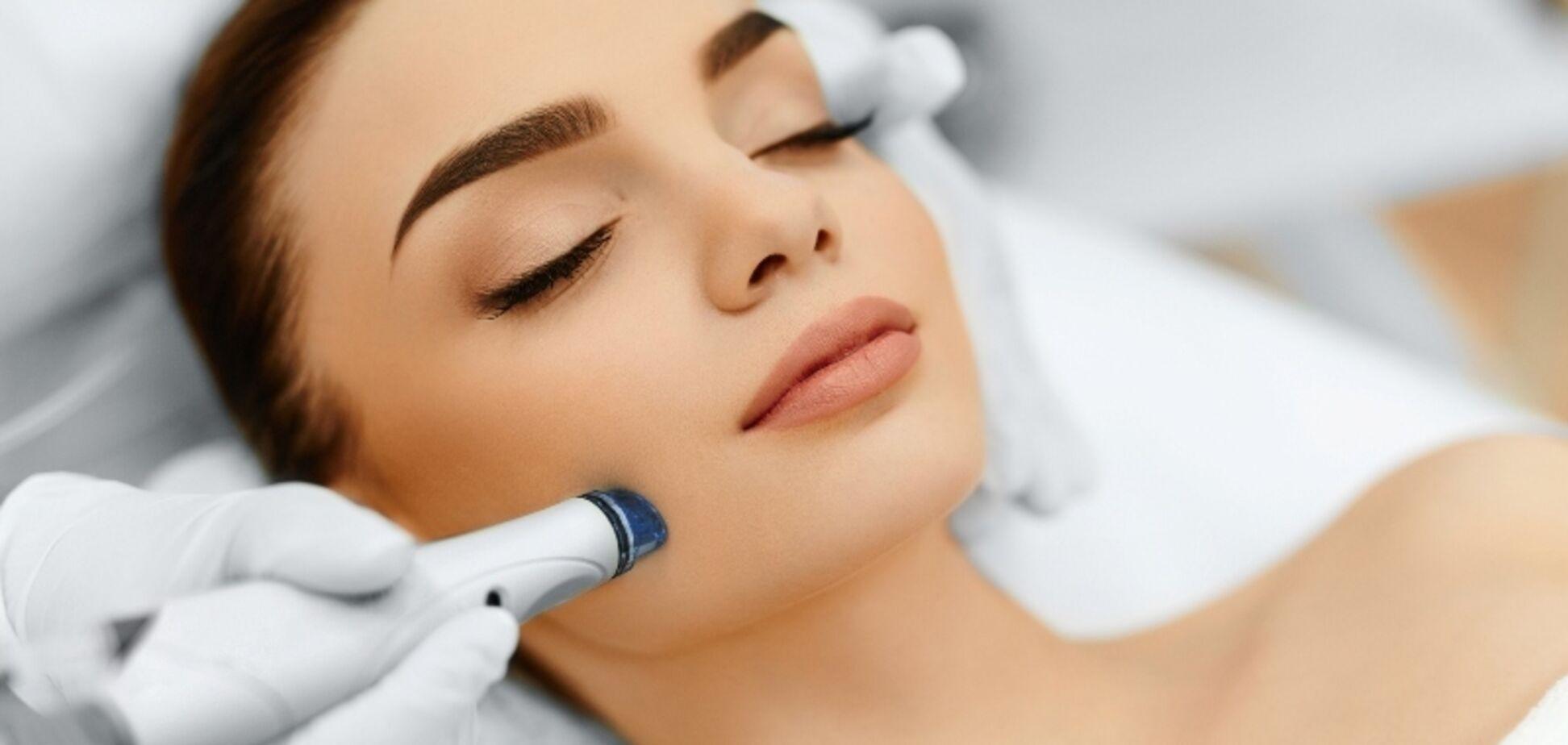 Как подобрать косметолога, чтобы избежать осложнений после процедур