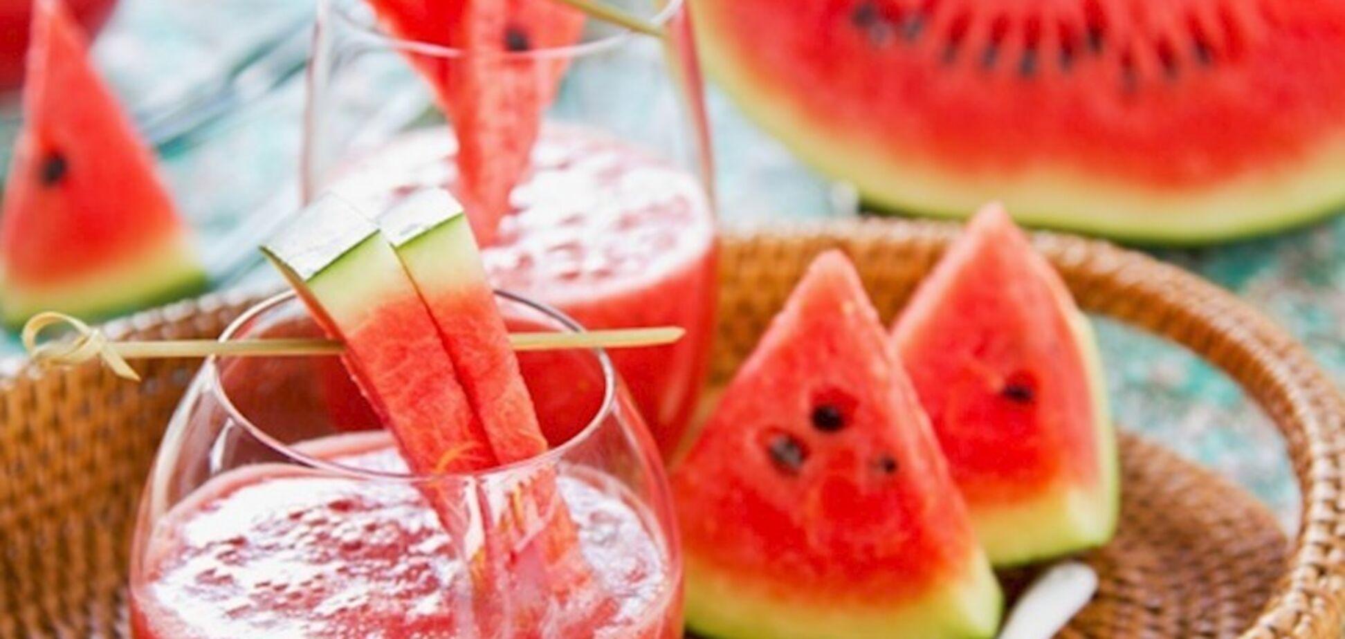 Арбузная диета: как добиться результата и похудеть