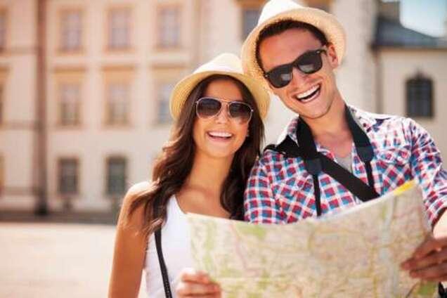 Названы самые безопасные страны для туризма в 2019 году
