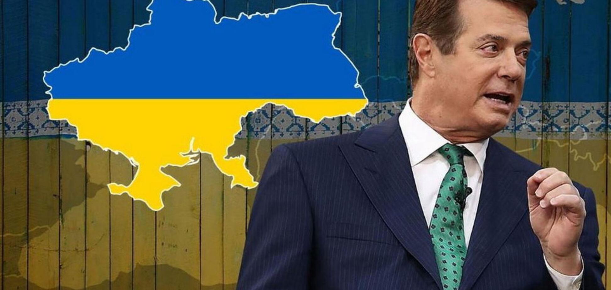 Загрожує 80 років за Україну: Манафорт визнаний винним за частиною обвинувачень