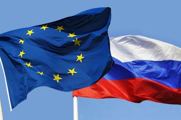 Две страны Европы подготовили