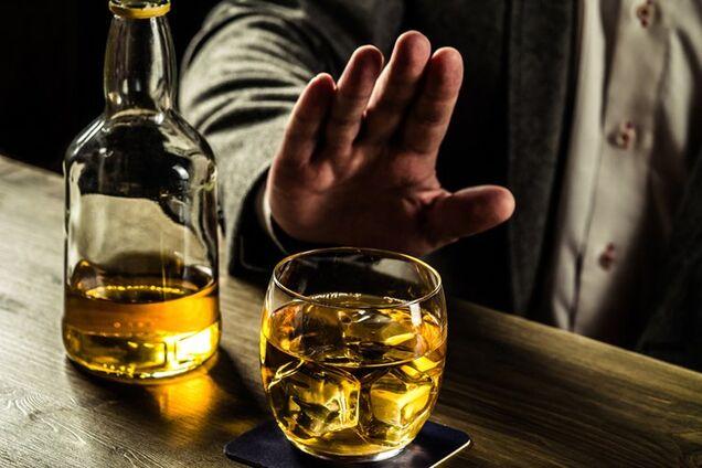 Медики назвали неожиданную пользу употребления алкоголя