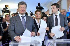 В Украине могут перенести выборы президента: озвучены подробности