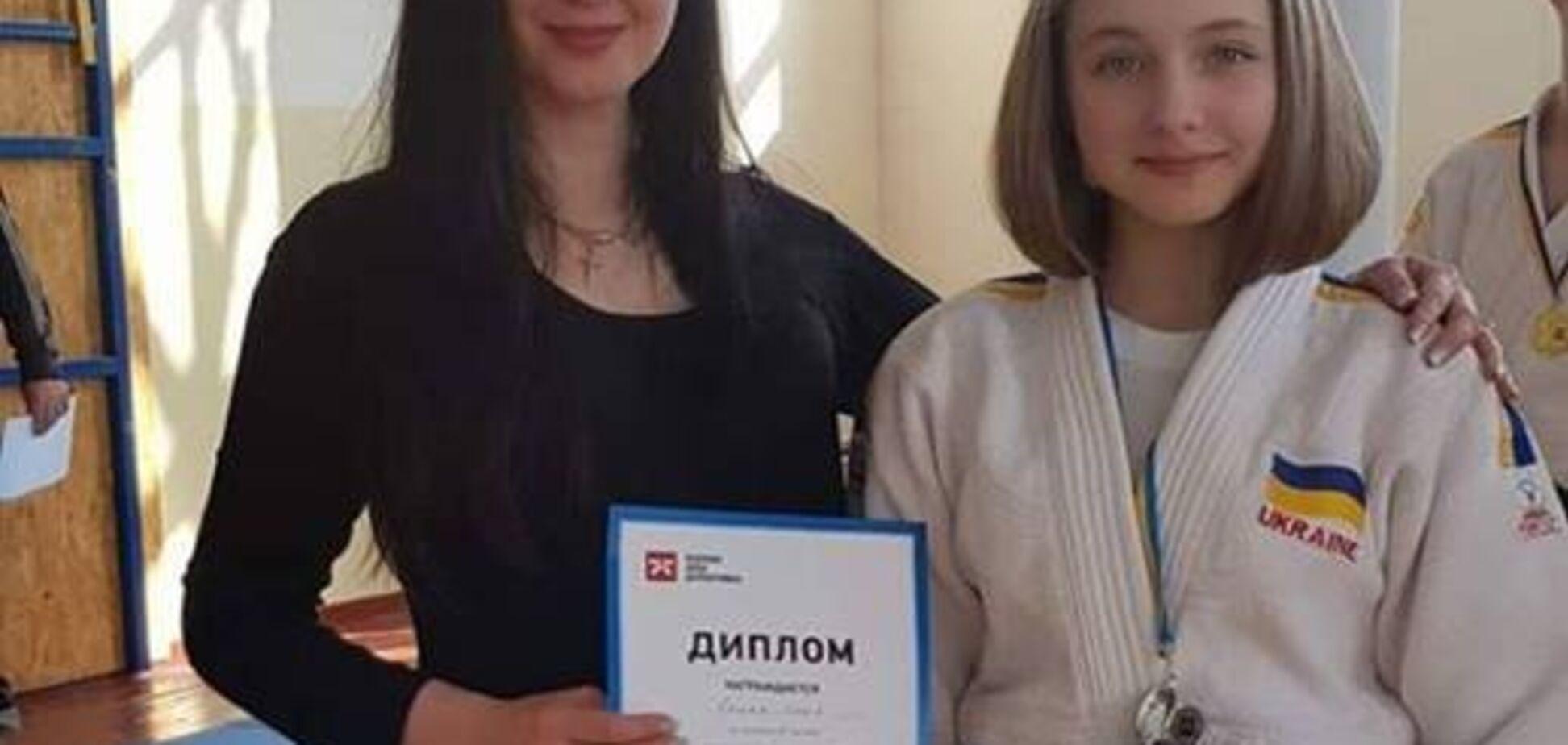 МОМО вже в Україні: що відомо про першу жертву