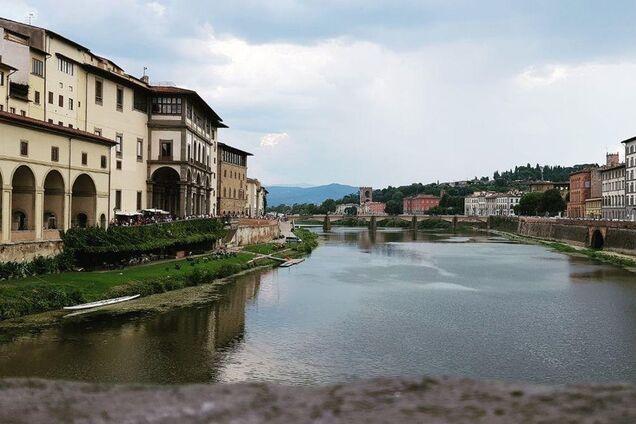 Волшебная Флоренция: что посмотреть в одном из самых красивых городов мира
