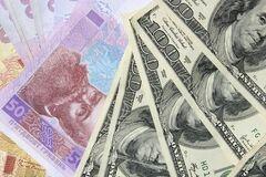 Курс доллара: для гривни появились хорошие признаки