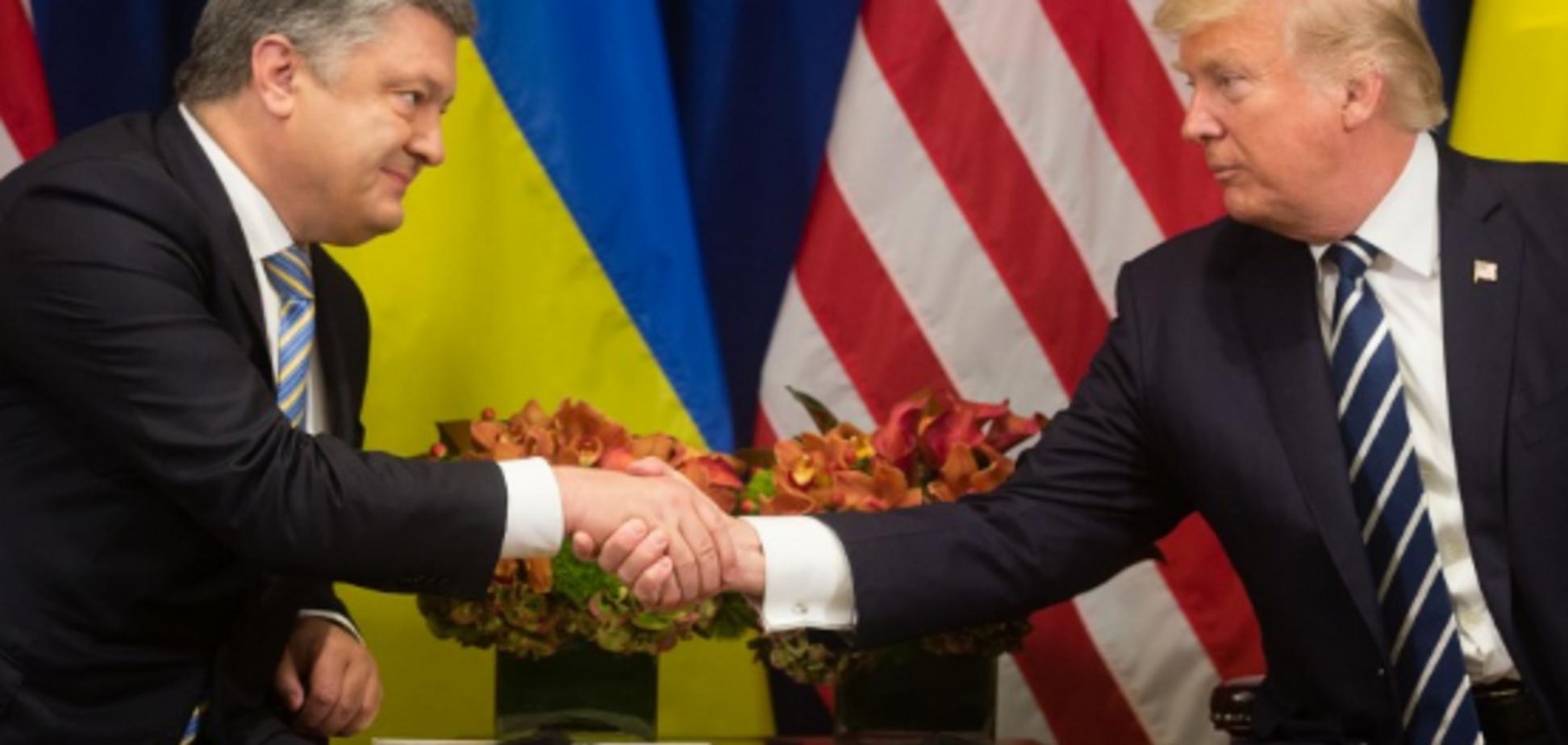 ''Тебе скоро повісять'': журналіста Путіна рознесли за нахабний випад на адресу України