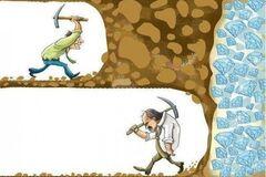 Від чого залежить ваш успіх
