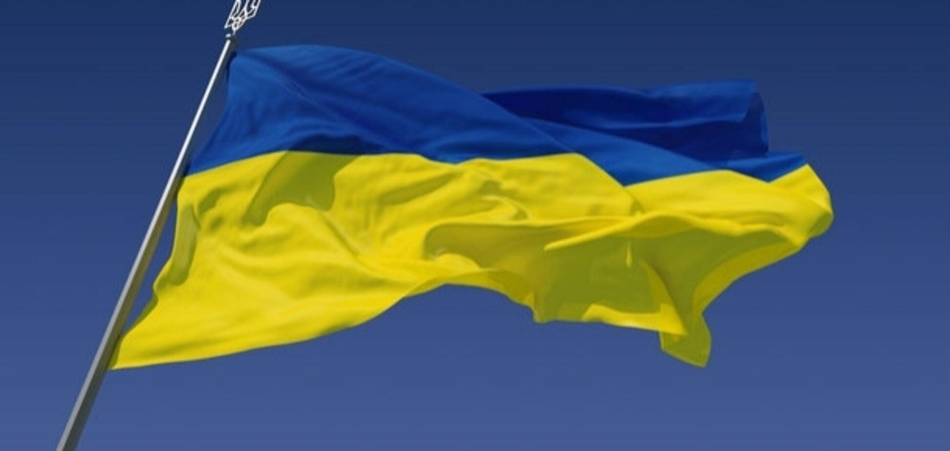 Це неймовірний успіх: браво, Україно! Браво, українці!
