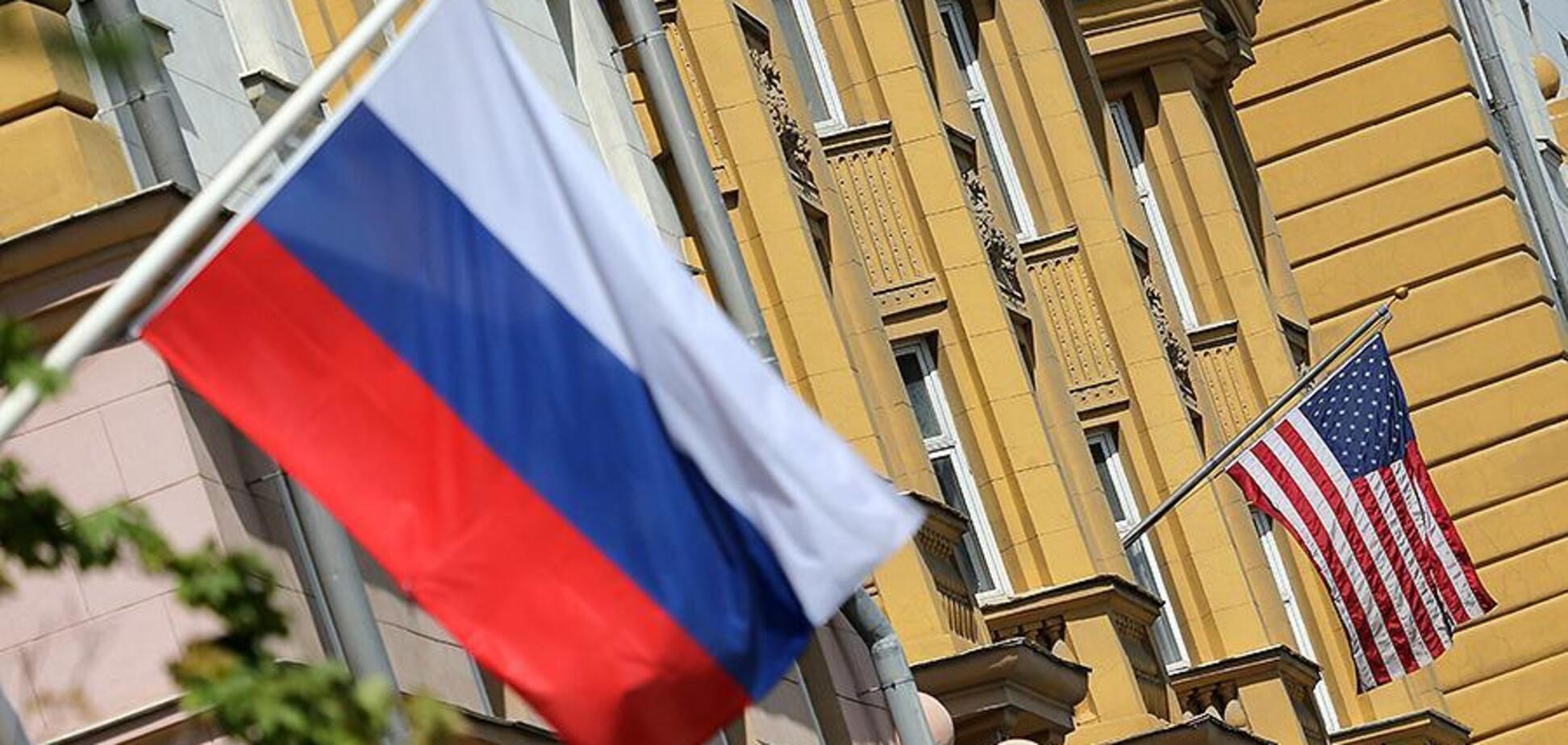США отсрочили мощный удар по России: названа новая дата