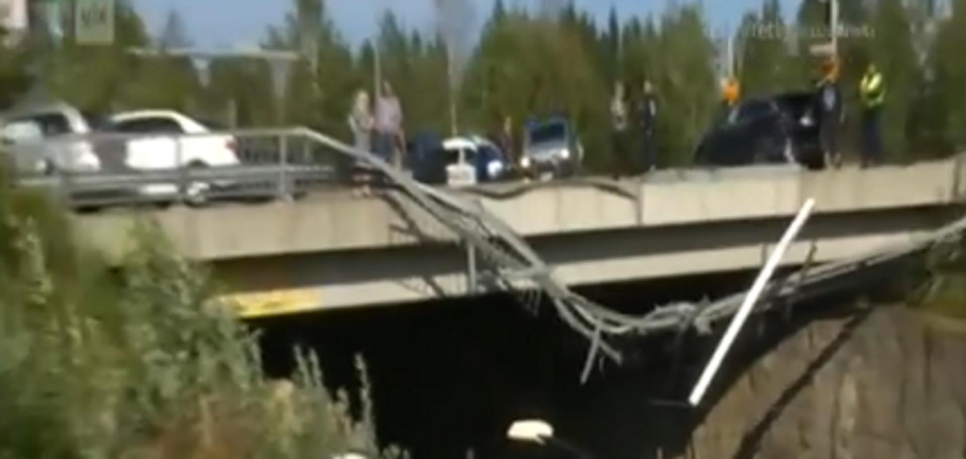У Фінляндії розбився автобус із туристами: 4 загиблих, 20 поранених. Усі подробиці