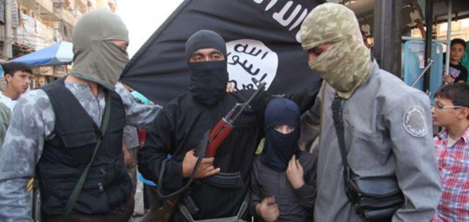 В Йемене убит лидер Аль-Каиды