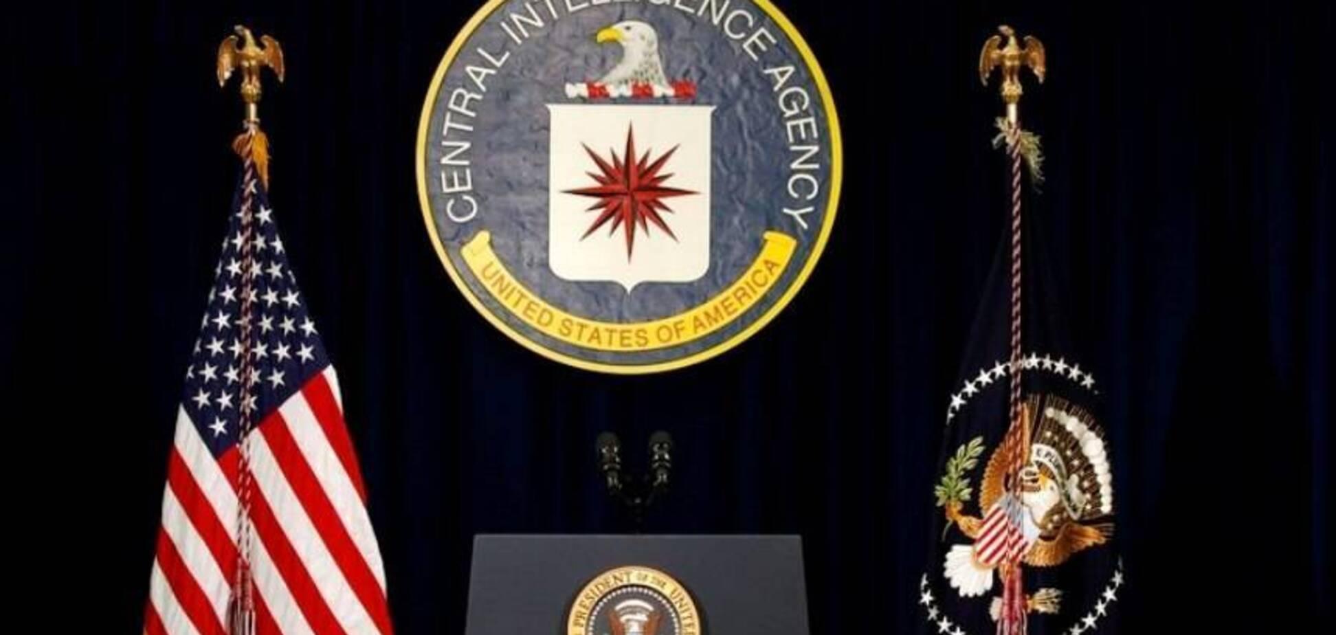 Убиты? В России таинственно исчезли агенты ЦРУ